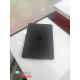 لپتاپ HP Elitebook 725