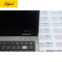 لپ تاپ HP Probook 6475b