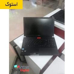 لپ تاپ Toshiba Tecra R950