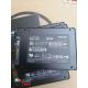 هارد SAMSUNG 860 Evo 250 GB SSD