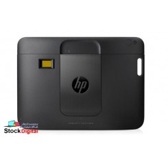 ژاکت HP Elitepad 900 1000 Security Jacket