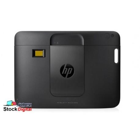 ژاکت HP Elitepad 900 1000 Security Jacket