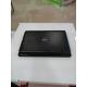 لپ تاپ Dell Latitude 7350