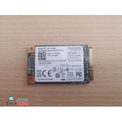 هارد استوک Lite On mSATA 128GB SSD Lmt-128m6m
