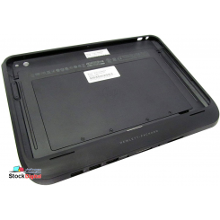 ژاکت با باطری HP Elitepad Expansion Jacket & Battery