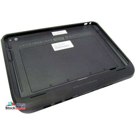 ژاکت با باطری HP Elitepad Expansion Jacket & Battery