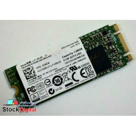 هارد استوک Lite On LJT-128L6G 128GB M.2 2260