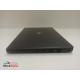 لپ تاپ Dell Latitude E7290
