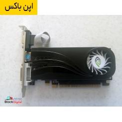 کارت گرافیک Nvidia gt610 1GB DDR3