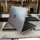 لپ تاپ HP 15 - bs085nia