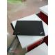 لپ تاپ Lenovo ThinkPad L540