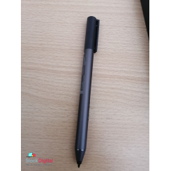 قلم Active Digitizer Stylus Pen 905512-002