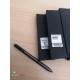 قلم Active Digitizer Stylus Pen 905512-002