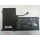 باطری الایت پد Hp ElitePad 900 Battery