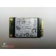هارد استوک SSD mSATA Samsung pm851 512GB