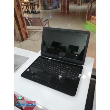 لپ تاپ HP 15 g012dx