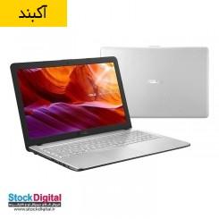 لپ تاپ ایسوس Asus X543MA