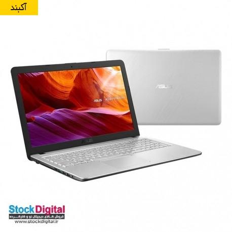 لپ تاپ Asus X543MA