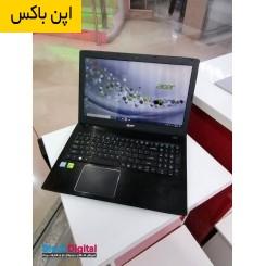 لپ تاپ Acer Aspire E5-575G