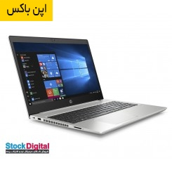 لپ تاپ HP ZHAN 66 Pro 14 G3