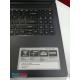 لپ تاپ Acer Aspire 3 A315-55G
