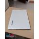 لپ تاپ Lenovo IdeaPad Z510