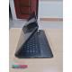 لپ تاپ SONY PCG-61111L