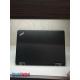 لپ تاپ Lenovo ThinkPad Yoga 12