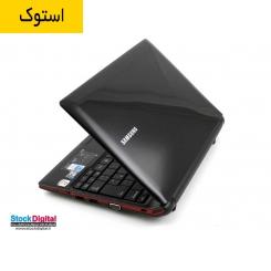 لپ تاپ Samsung N150