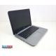 لپ تاپ HP Elitebook 725 G3