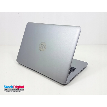 لپ تاپ HP Elitebook 725 G3