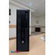 کیس HP ProDesk 600 G1