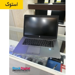 لپ تاپ HP EliteBook 850 G2