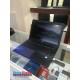 لپ تاپ HP ZBook 15u G3