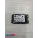 هارد Kingstone SMSM151S3 128GB SSD 2242