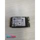 هارد Kingstone SMSM151S3 256GB SSD 2242