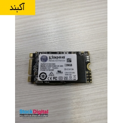 هارد Kingstone SMSM151S3 256GB M.2 SSD 2242