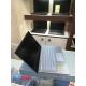 لپ تاپ ASUS ZenBook UX431F