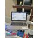لپ تاپ ASUS VivoBook K540U