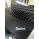 لپ تاپ Lenovo Thinkpad W541
