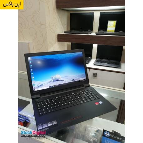 لپ تاپ Lenovo V310