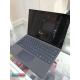 سرفیس استوک Surface Pro 4
