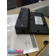 داک استیشن لپ تاپ دل Dell Docking Station