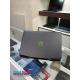 لپ تاپ HP Pavilion 15 dk0056wm