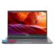 لپ تاپ ASUS VivoBook F512J