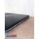 لپ تاپ Asus A556U