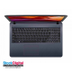 لپ تاپ ASUS 15 X543N