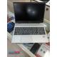 لپ تاپ HP ZHAN 99 Workstation G1