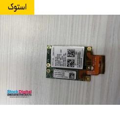 ماژول سیم کارت (تبلت Elite 900) Huawei MU733