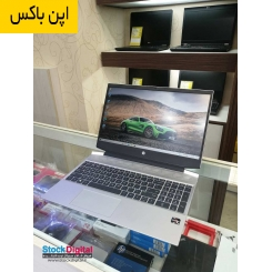 لپ تاپ HP ZHAN 99 G2 Workstation
